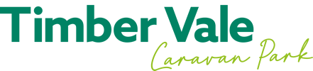 Timber-Vale-Main-Logo