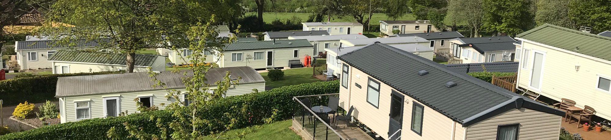 Timber Vale, Slider Image, Lyme Regis, Caravan Park, Campsite, Dorset, Jurassic Coast, Dorset Campsite 11
