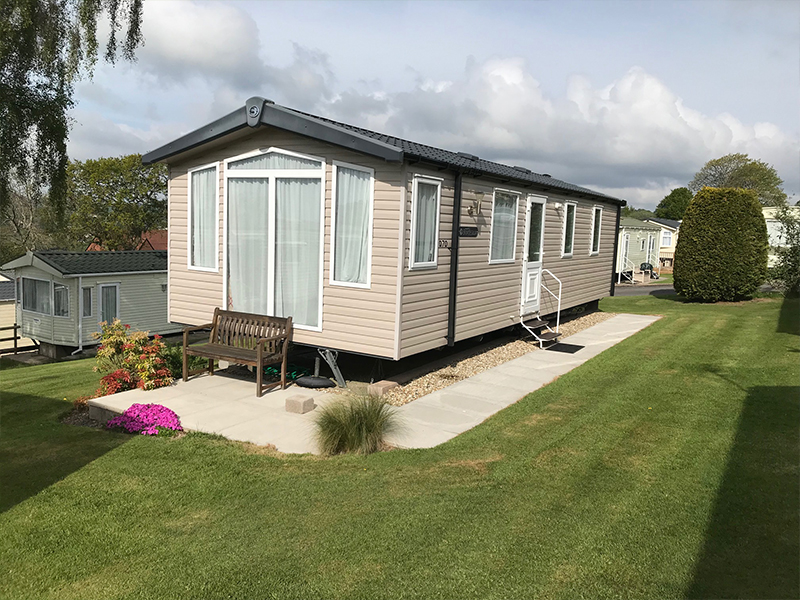 Timber Vale, Attractions, Lyme Regis, Camping, Dorset, 5